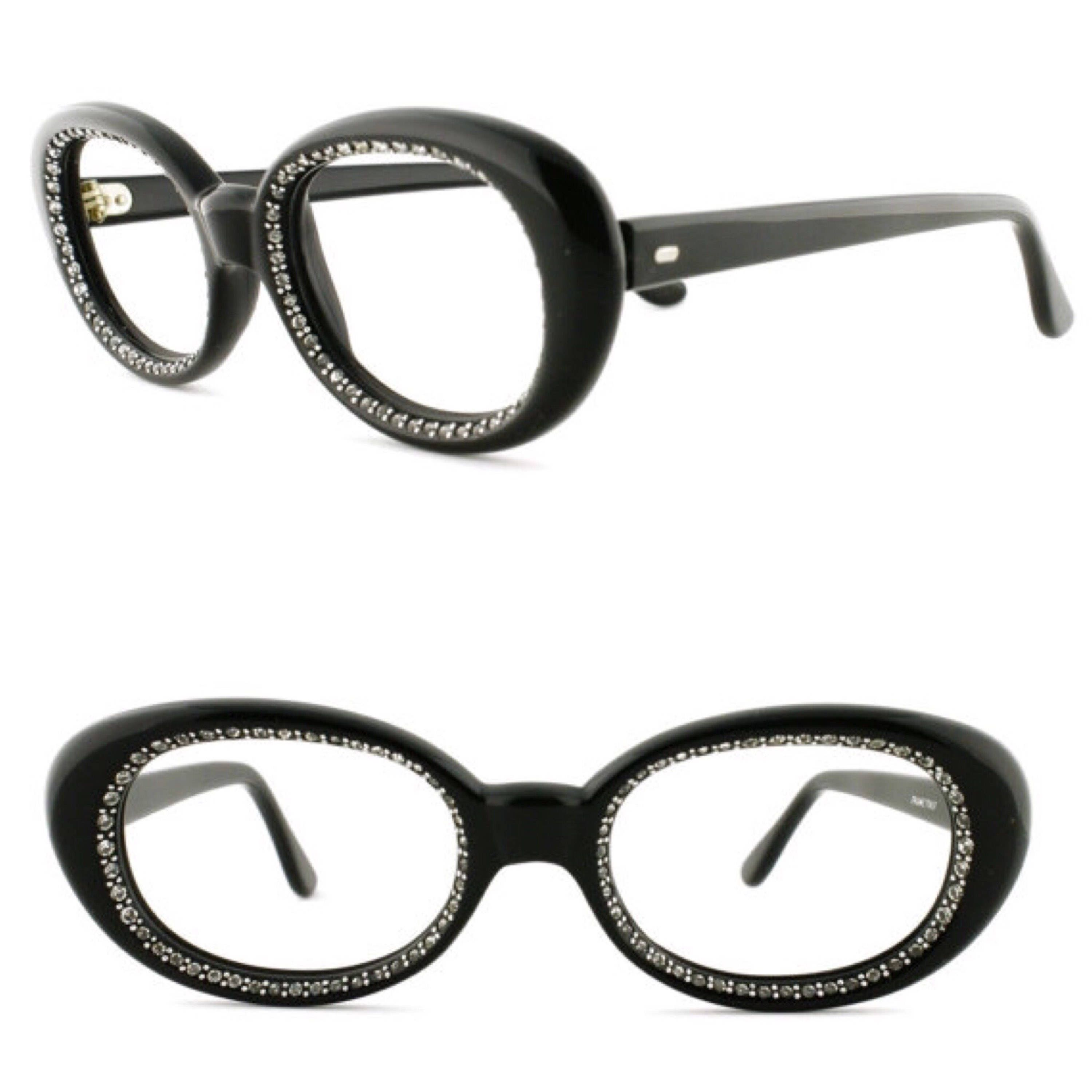 woodone silmo new eyewear launch to jaguar the collection at from frames pin