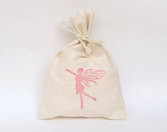 FAIRY party Favour Bags - Fairies, fairy party, fairy gift, fairy theme, fairy favours, little girl fairies, faeries, fairy thank you gift