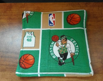 Drink Coaster, Boston Celtics NBA 249892