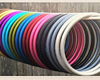Make your own ring sling Pair of Aluminum rings for baby or pet carrier original slingrings Free ship 25 dollar purchase