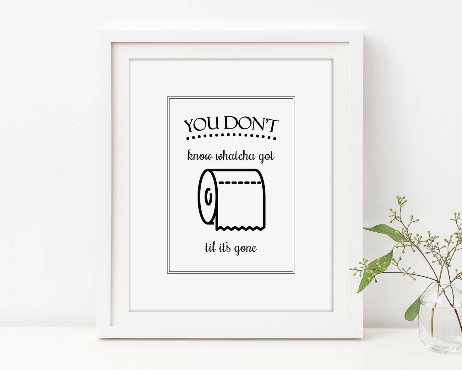 funny bathroom art set funny bathroom prints please remain seated