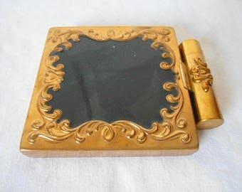 Vintage helena rubinstein Compact