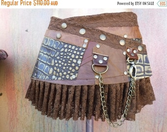 20%OFF womens clothing, clothing, belt, leather belt, tribal belt, belly dance, festival belt, steampunk,