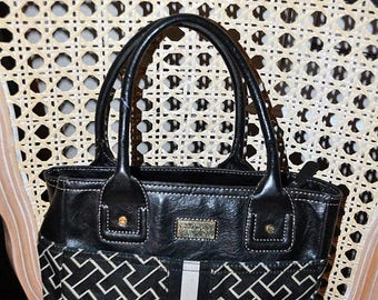 Moving sale Tommy Hilfiger, Tommy Bag, Tommy Hilfiger Bag,