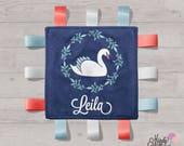 Swan lake - Personalised ...