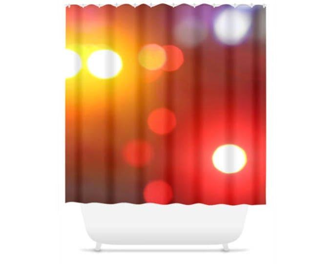 Cool Shower Curtains Loudwaterfallphoto