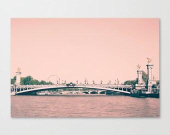 Extra large wall art, Paris photography, Paris wall art, wall art canvas art, framed wall art, Paris print, Paris decor, large wall art