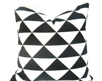 15 off sale black pillow black pillow cover black decorative pillow black