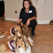 Charlotte Reveille S Seamstress Since 2003 By Aggiesandbows