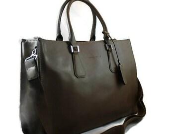 Satchel DSLR Camera Bag  Ladies Camera Bag  4 Lens Camera Bag Full Frame DSLR bag