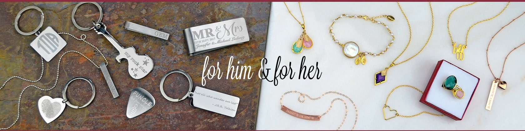 Personalized birthstone jewelry designs by daniquejewelry on etsy daniquejewelry personalized birthstone jewelry designs newton massachusetts negle Choice Image