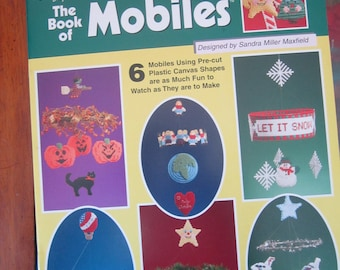 Book of Mobiles, The