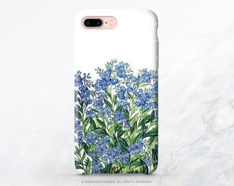 iPhone 7 Case Vintage Floral iPhone 7 Plus iPhone 6s Case iPhone SE Case iPhone 6 Case iPhone 5S Case Galaxy S7 Case Galaxy S8 Plus Case V20