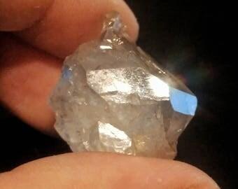 Unusual Herkimer Diamond
