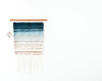 Woven wall hanging, Woven wall art tapestry, Wall tapestry weaving, Wall weaving, Woven wall decor, Wall hanging woven, Boho Decor