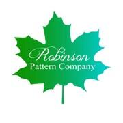 RobinsonPatternCo