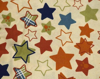 PRE-Order, Stars, Knitting Bag, Crochet, Knit, Yarn, Wool, Yarn Storage, Yarn Bag with Hole, Grommet, Handle