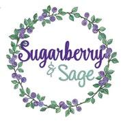 SugarberryAndSage