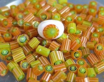 Orange Sorbet - Murrini