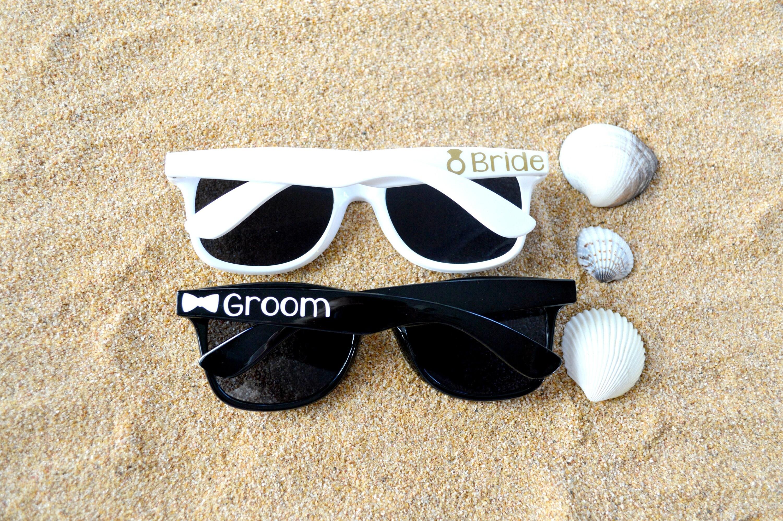 aa1aad62bc2 Sunglasses   Eyewear