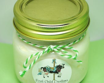 Prickly Pear Body Butter