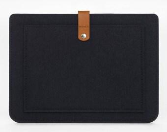 iPad Sleeve - iPad Pro Case - iPad Pro Cover - iPad Pro 10.5 Cover- iPad Leather Case