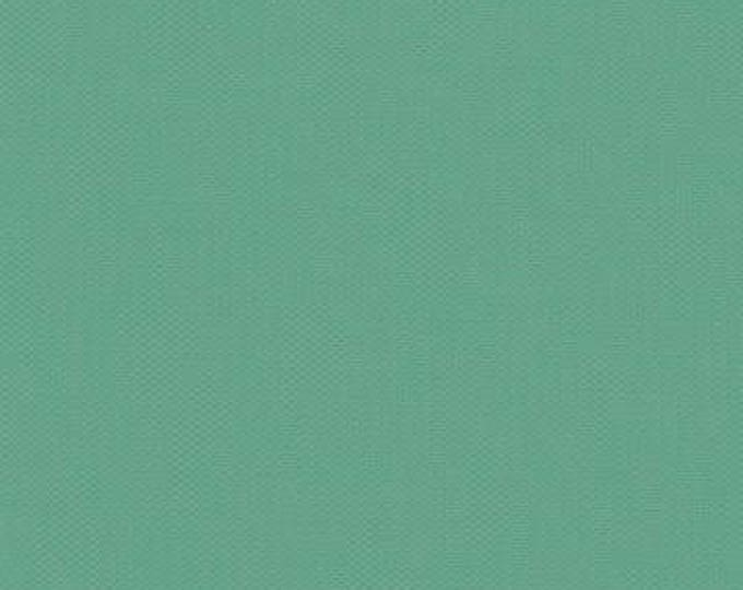 Devonstone Collection Solids - Spearmint DV118