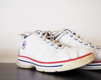 Vintage Converse All Star Chuck Taylor sneakers - 90's