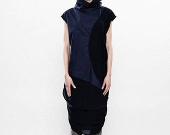Dresses On Sale Black Mini Dress, Black Midi Dress, Black Sexy Dress, Black Women's Dress, Cotton Mini Dress, Fitted Dress, Black Short Dres