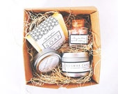 Gift for Mother, Gift Ideas, Girlfriend Gift, Natural Mom Gift,Dry Skin,Bath Gift Sets for Women,Girlfriend Gift Box, Gift for Mother-in-law