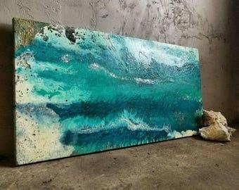 Oceanside by Q uitta