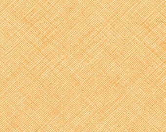 Architextures - Crosshatch Sorbet - Carolyn Friedlander - Robert Kaufman (AFR-13503-239)