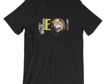 Rey Jedi T-Shirt