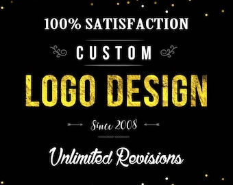 custom logo design, instant logo, custom logo package, Logo Designs, logo Design, Logo, Custom Logo, photography logo,creative logo