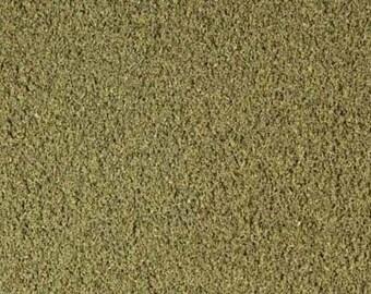 Spearmint Leaves Powder - Certified Organic