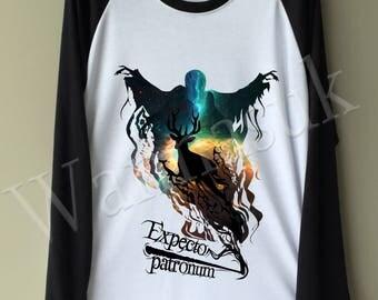 Galaxy festival clothing, Hogwarts Alumni Sweatshirts, Hogwarts Alumni T-shirts, Hogwarts Alumni Womens Clothing, Womens Sweatshirt