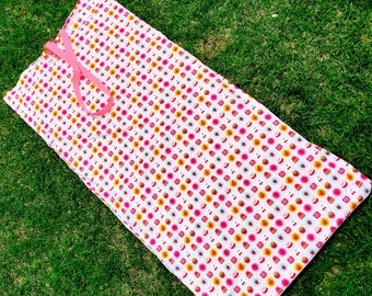 Kindermat Covers Etsy