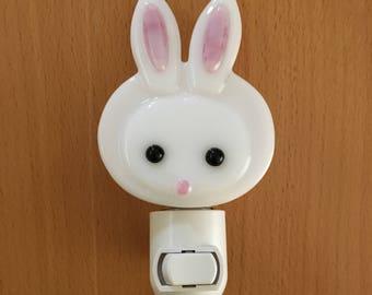 Bunny! Free Shipping (US)