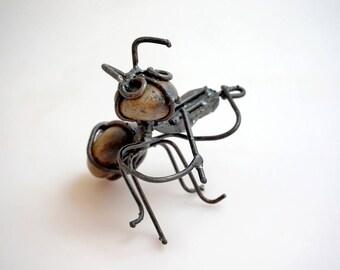 Garden Ants | Band Collection | Violin