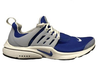 Nike Air Presto Mens Shoes