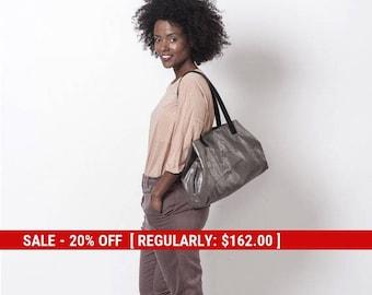 Fabric bags purses, Fabric Shoulder Bag , Women totes,  Canvas tote bag ,Fabric bags, Tote bag canvas, Handmade bags - BSHOR