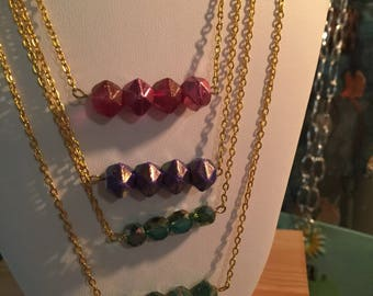 Picasso Beads Lovelies