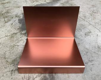 Vinyl Record Storage | LP Holder | Record Shelf | Vinyl Storage | Vinyl stand | Vinyl Shelf | Record Rack | Record Player | Record Display