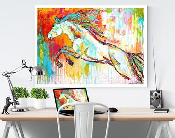 painting,wall art art print ,fine art print  ,poster abstract painting ,large art print,abstract art print,fine art print   jolina anthony
