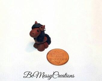 Bay Mini Charm! - Small
