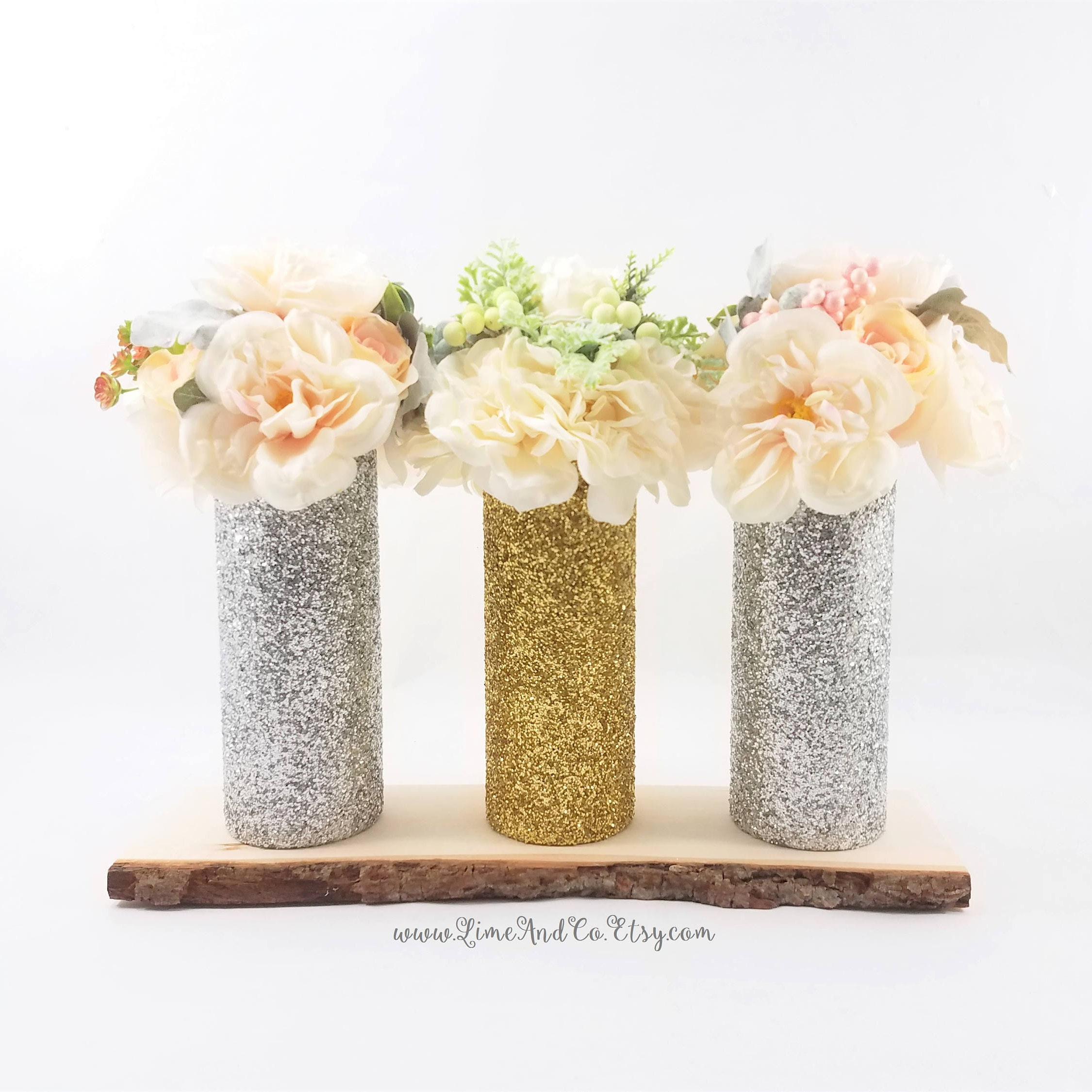 Nice Design Of Black and Gold Wedding Centerpieces - Best Home Plans ...