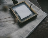 Fuck It Mini Frame