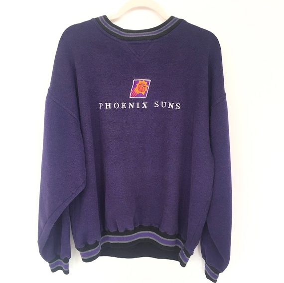 90s Suns Sweater Pullover