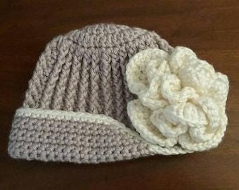 Crochet hats, handmade hats, beanies, winter hats, assessories, fashion wear