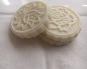 Pick your scent Lotion Bars